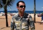 Hello é a versão mobile do Orkut, diz criador das duas redes sociais - Picasa