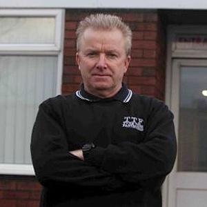 Michael Westwood recebeu conta de 8.234 libras, após filhos usarem o celular no exterior