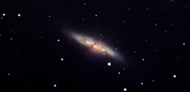 a-explosao-da-supernova-sera-na-galaxia-