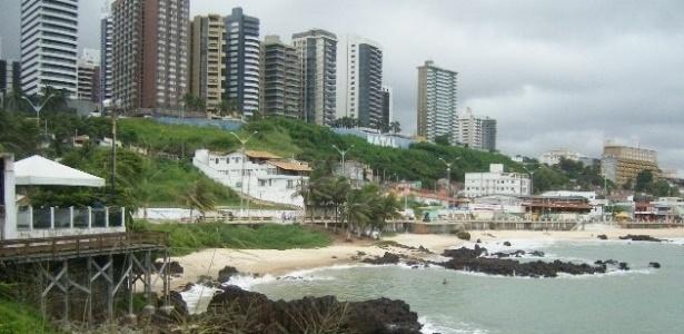 Download Praias De Natal Praiascombr Guia De Praias Do Brasil | Short ...