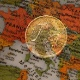PIB da zona do euro no 4º tri cresce em linha com expectativas - Kai Pfaffenbach/Reuters