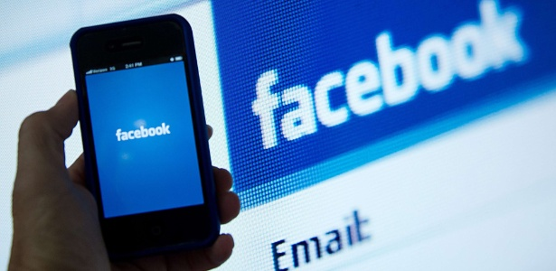Facebook tem Caixa de Mensagens oculta você sabia?