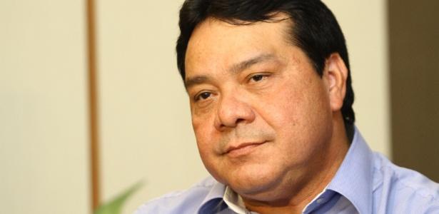 Prefeito de Coari (AM), Adail Pinheiro (PRP), acusado de exploração sexual de crianças e adolescentes