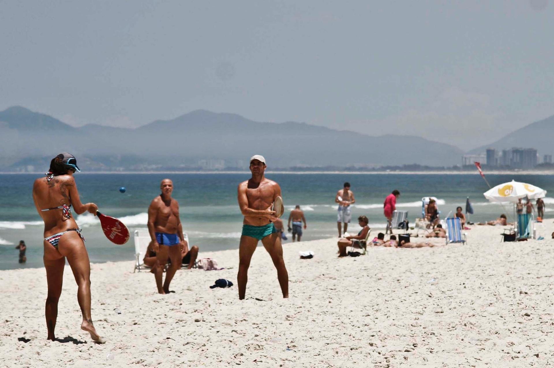 Abrico Beach (Rio de Janeiro) - 2020 What to Know Before