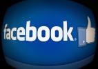 Facebook perguntará se notícia é falsa e pretende selecionar conteúdo - Karen Bleier/AFP