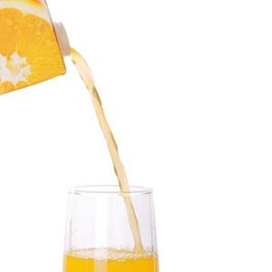 Mais de 10% das calorias ingeridas pelos participantes do estudo provinha de açúcares adicionados em alimentos, como bebidas