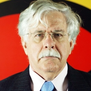 Roberto Romano, filósofo e professor de ética
