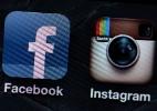 A fórmula mágica do Facebook para determinar seus 9 melhores amigos (Foto: Rolf Vennenbernd/Efe)