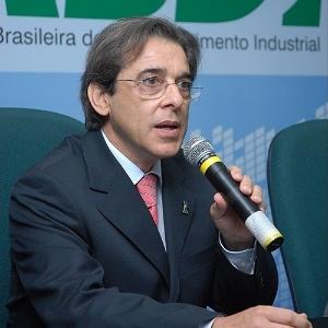Mauro Borges, do Mdic (Ministério do Desenvolvimento, Indústria e Comércio Exterior), pediu demissão a Dilma