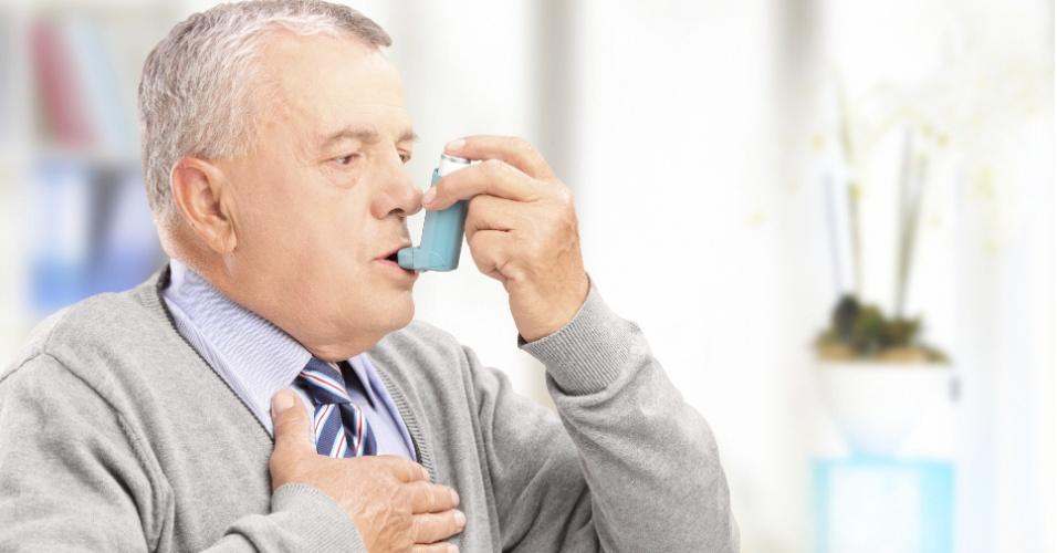 http://imguol.com/c/noticias/2014/02/17/homem-asma-bronquite-bombinha-remedio-idoso-1392663865336_956x500.jpg