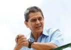 Estável após operação, Roberto Jefferson deve ficar internado por 10 dias (Foto: Pablo Jacob / Agência O Globo)