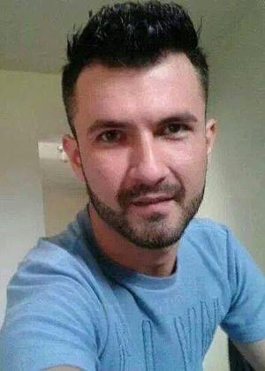 Jornalista foi encontrado morto por enforcamento nesta quinta-feira (27)