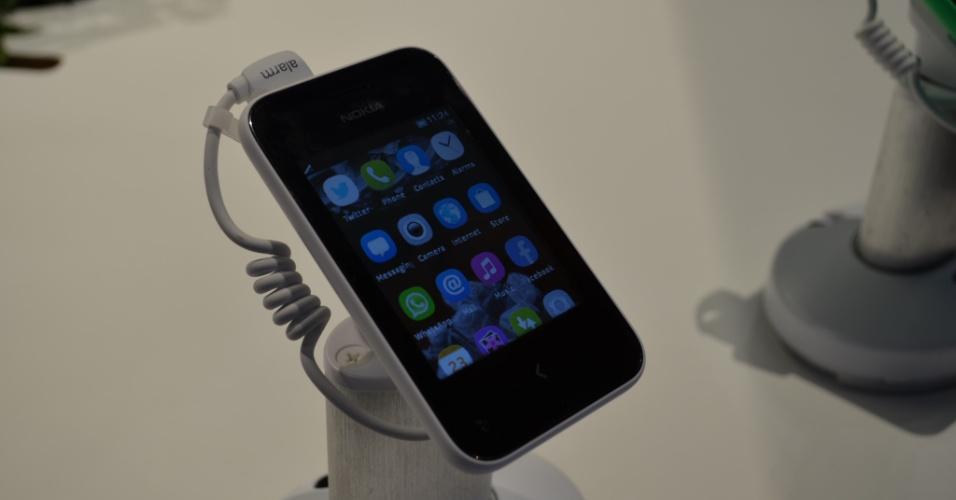 MWC: conheça novidades apresentadas no evento de tecnologias móveis