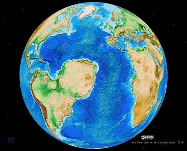 - 4mar2014--continentes-bem-diferentes---a-ruptura-do-supercontinente-gigante-gondwana-ha-130-milhoes-de-anos-poderia-ter-levado-formacao-completamente-diferente-dos-continentes-africanos-e-da-america-do-1393949626511_616x500