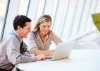 USP e Unicamp lançam cursos a distância gratuitos - Shutterstock