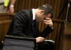 Família rebate acusação de que Pistorius recebeu aulas de teatro