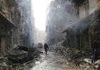 Hosam Katan/Reuters