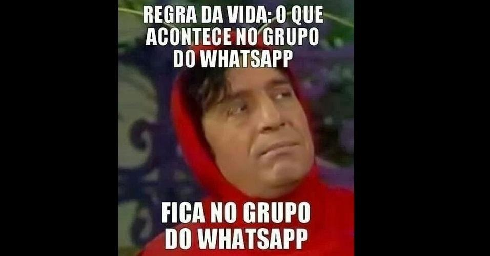 Imagens para Whatsapp – Mundo Whatsapp – Videos,