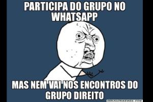 Frases para Whatsapp – Mundo Whatsapp - Status e Imagens