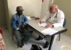 Com fim do Mais Médicos, brasileiros ficam sem até 7.000 médicos de fora (Foto: Mário Bittencourt/UOL)