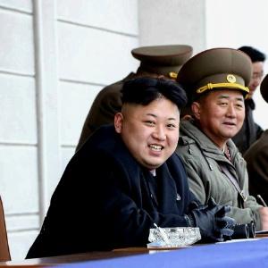 Boato de que ditador coreano tenha imposto corte de cabelo no país pode ser boato, diz agência de notícias