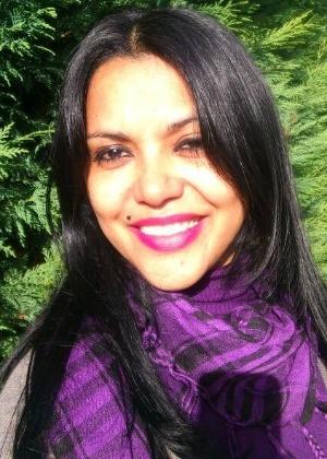 Brasileira Andina Pereira de Brito é encontrada morta na Espanha; ex-namorado é detido como suspeito
