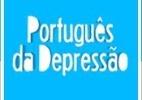 Reprodu��o/Portugu�s da Depress�o