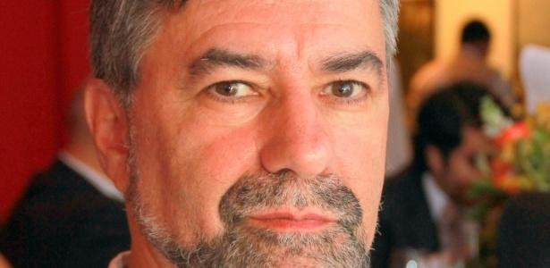 Renomado cientista brasileiro, Artaxo vê futuro desolador para a área com a PEC 241