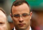 Promotor encerra argumentação e volta a chamar Pistorius de mentiroso