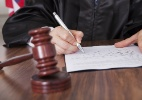 Como declarar processo trabalhista e honorários do advogado no IR 2016? - Getty Images