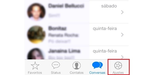 Frases para WHATSAPP - YouTube