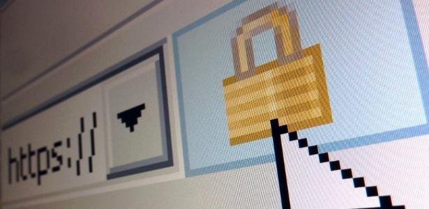 Pagamento de boleto exige atenção de consumidores; golpes são feitos via web e offline