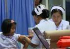 Vacina japonesa contra a dengue entra na última fase de testes - Sanofi Pasteur
