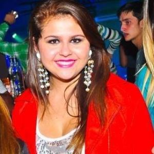 Mara Tayana Decker foi encontrada esquartejada em Joinville (SC)