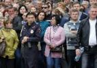 Dmitry Lovetsky/Reuters