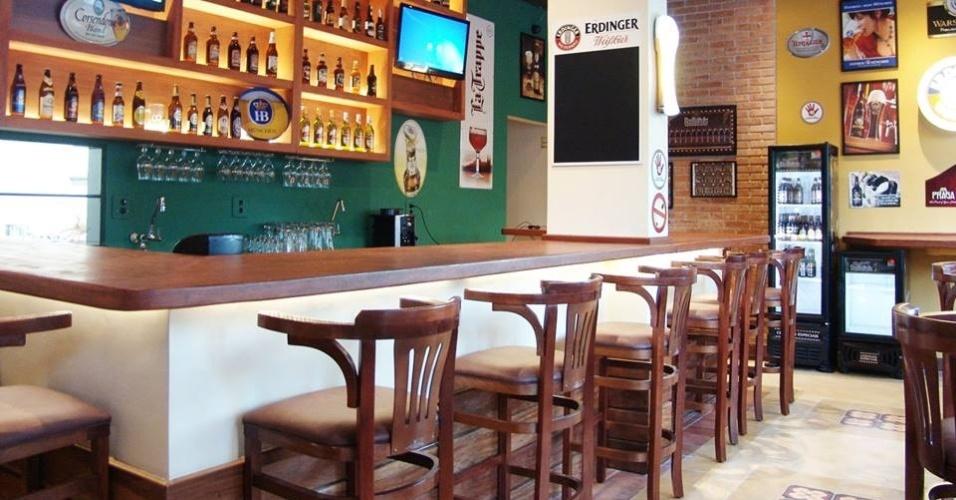 franquia-confraria-paulistania-1400711003044_956x500.jpg