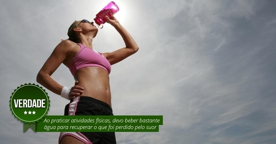 Exercícios de um estômago para perder o peso