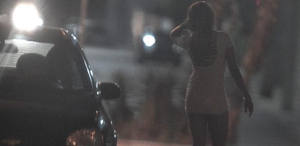 prostitutas vitoria se buscan prostitutas