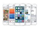 Descubra quais aplicativos consomem mais bateria do seu iPhone (Foto: Divulgação)