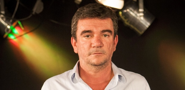Ex-presidente do Corinthians está insatisfeito com a premiação da Libertadores