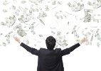6 atitudes que as pessoas ricas têm, e você também deveria ter (Foto: Getty Images/iStockphoto)