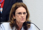 Petrobras 'precisa de choque e novo comando' para superar crise