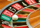 Senadores devem discutir em plenário projeto que legaliza jogos de azar - Shutterstock