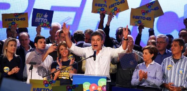 Paulo Lisboa/Brazil Photo Press/Estadão Conteúdo