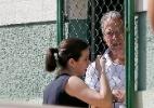 Aos 70, Dirceu soma 31 anos em condenações por escândalos de corrupção - Pedro Ladeira - 2.jul.2014/Folhapress