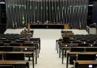 Ailton de Freitas/ Ag�ncia O Globo