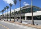 Novo aeroporto de Natal registra 286 voos extras no 1º mês de operação (Foto: Wikimedia Commons/Wikipedia)