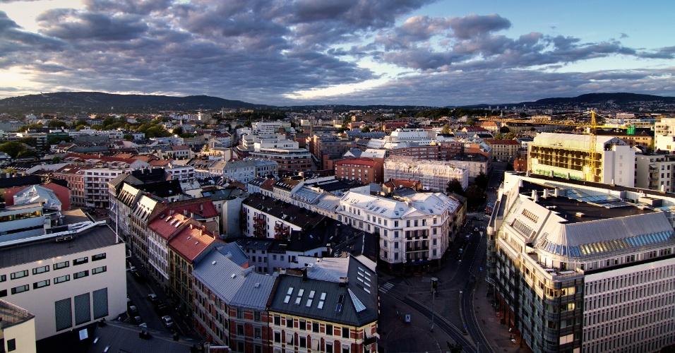 Resultado de imagem para imagens noruega
