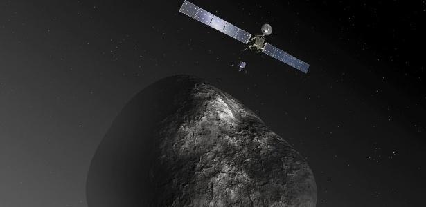 http://imguol.com/c/noticias/2014/08/06/6ago2014---concepcao-artistica-mostra-a-sonda-europeia-rosetta-entrando-na-orbita-do-cometa-67p-churyumov-gerasimenko-a-nave-se-aproximou-para-investigar-a-estrutura-e-composicao-do-astro-uma-das-1407336486122_615x300.jpg
