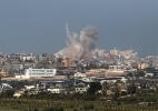 Mohammed Deif, o intocável líder militar do Hamas